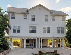 Pre-Foreclosure - Seagull Bay Ct - Bokeelia, FL