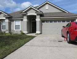Pre-Foreclosure - Sheephead Ct - Saint Augustine, FL