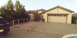 Lockwood Ln, Lincoln CA