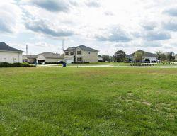 Deerfield Glen Dr, Saint Augustine FL