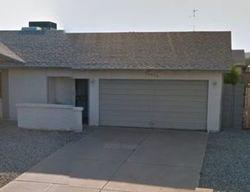 N 50th Ave, Glendale AZ