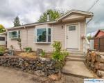 S Lenore Ave, Willits CA