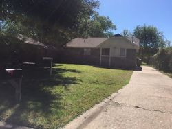 Pre-Foreclosure - Hanley Ln - Houston, TX