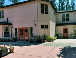 Marlin Ln, Watsonville CA