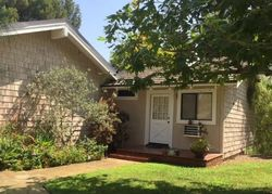 Pre-Foreclosure - N Kennymead St - Orange, CA