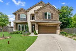 Braddock Hills Ln, Tomball TX