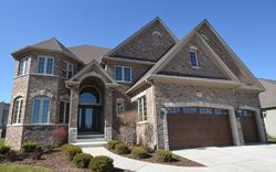 Pinnacle Ct, Naperville IL