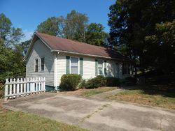 Woodmont Ct, Winston Salem NC