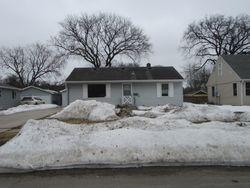 18TH ST S, Fargo, ND