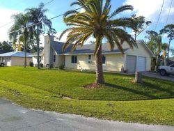 Se Polynesian Ave, Port Saint Lucie FL