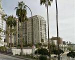 E Ocean Blvd Unit 3, Long Beach CA