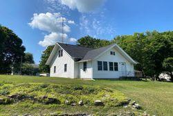 Pre-Foreclosure - Rynearson St - Buchanan, MI