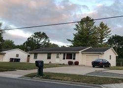 Pre-Foreclosure - Waldo Ave - Midland, MI