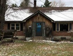 Pre-Foreclosure - County Road 496 - Ishpeming, MI