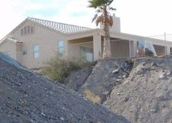 Avenida Grande, Bullhead City AZ
