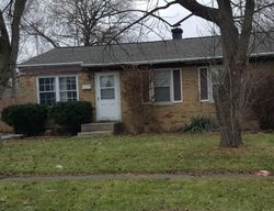 Pre-Foreclosure - 217th Pl - Chicago Heights, IL