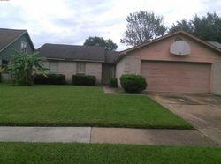 Oak Pines Dr, Houston TX