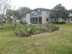 Pre-Foreclosure - Lake Vista Trl Apt 201 - Port Saint Lucie, FL