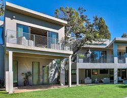 Carolyn Way, Beverly Hills CA