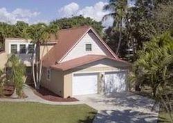 Bonaire Cir, Fort Myers FL