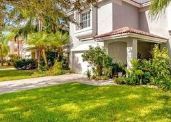 Nw 22nd Pl, Fort Lauderdale FL