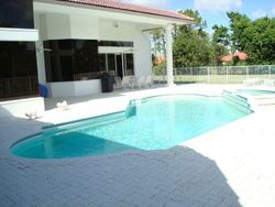 Nw 47th Dr, Pompano Beach FL