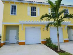 Nw 10th Pl, Fort Lauderdale FL