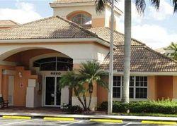 Sw 39th St Apt D204, Fort Lauderdale FL
