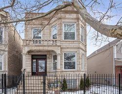 Pre-Foreclosure - S Springfield Ave - Chicago, IL