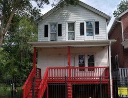 Pre-Foreclosure - S Kimbark Ave - Chicago, IL