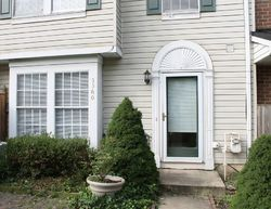 Pre-Foreclosure - Regal Ct - Frederick, MD