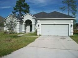 Pre-Foreclosure - Oaklawn Rd - Jacksonville, FL