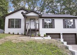 Cahaba Forest Dr, Trussville AL