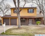 W 85th Ave, Arvada CO