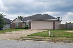 Pre-Foreclosure - Crossbow Dr - Columbus, GA