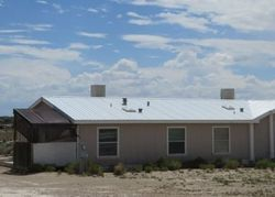 Abrazo Rd Ne, Rio Rancho NM