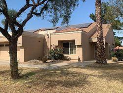N Alta Loma Dr, Sun City West AZ