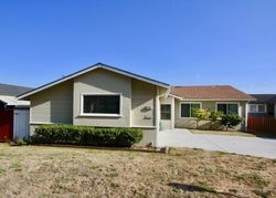Pre-Foreclosure - Plymouth Way - San Bruno, CA