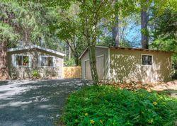 Kibler Rd, Paradise CA