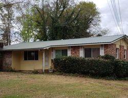 Pre-Foreclosure - Piedmont Dr - Columbus, GA