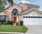 Fan Palm Way, Kissimmee FL