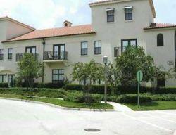 Pre-Foreclosure - Waterside Ln Apt 101 - Kissimmee, FL