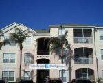 Silver Palm Dr , Kissimmee FL