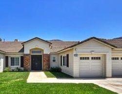 Randall Ranch Rd, Corona CA