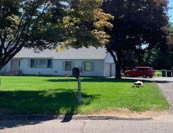 Mead Farm Rd, Seymour CT