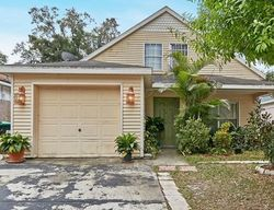 Regal Oak Cir, Orlando FL