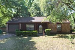 Pre-Foreclosure - Bombadil Dr - Tallahassee, FL