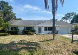 Gorham Ave, Fort Myers FL
