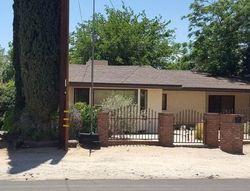 W Avenue L6, Lancaster CA