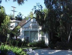 Firmament Ave, Van Nuys CA